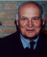 Gian Antonio Cibotto, Ca'Cornera