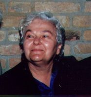 Laura Gavioli, Ca'Cornera