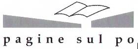 logo Pagine sul Po