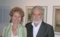 20071006 Roberto Pazzi