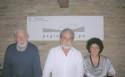 sergio-garbato_roberto-pazzi_paola-bassani