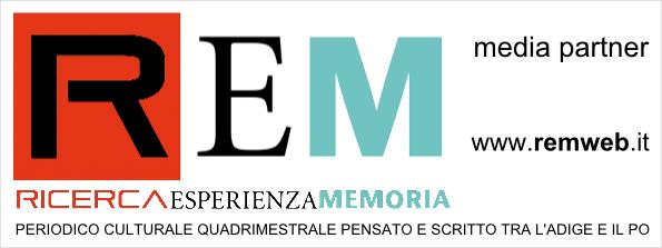 REM media partner