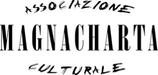 Logo Magnacharta Associazione Culturale