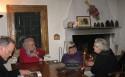 20081220 Bruna Gasparini - 002