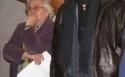 20081122 Sergio Zanni - 020