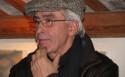 20081122 Sergio Zanni - 025