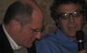 20080419 Fideg - Aldo Trivellato, Paolo Colagrande