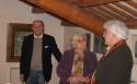 20080419 Alfredo Casali - Aldo Trivellato, Laura Gavioli, Gabbris Ferrari