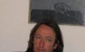 20080419 Alfredo Casali - Alfredo Casali a Ca Cornera 2008