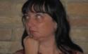20080906 Palladio - Angioletta Masiero 033