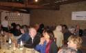 20080419 Fideg - Ca'Cornera, pagine sul Po a cena con Paolo Colagrande