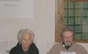 20070311 Tre Grandi Amici - DSCN1364