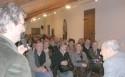 20070311 Tre Grandi Amici - DSCN1372