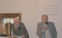 20070311 Tre Grandi Amici - DSCN1378