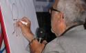 20090912 Danilo Mainardi - Danilo-Mainardi-a-Ca-Cornera