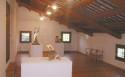 20070311 Tre Grandi Amici - IMG_0002