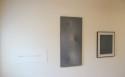 20070311 Tre Grandi Amici - IMG_0003