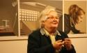20121201 Marta Czene, dipinti - Laura Gavioli presenta la mostra
