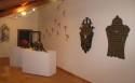 20080802 Fragmenta, mosaici al femminile - Lavori_di_D-_Bravura_nel_granaio_di_Ca_Cornera062