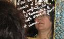 20080802 Masiero Capellazzo Trivellato - Loredana Capellazzo a Pagine sul Po
