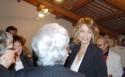 20081018 Elvio Mainardi - Elisabetta Gardini