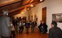 20121201 Marta Czene, dipinti - Omaggio a Michelangelo Antonioni a Ca Cornera IMG_9898