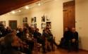 20121201 Marta Czene, dipinti - Omaggio a Michelangelo Antonioni a Ca Cornera  IMG