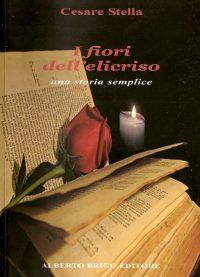 20090704 Cesare Stella - I fiori dell'elicriso