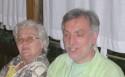 20070518 Danilo Sartoni - Danilo Sartoni e Laura Gavioli