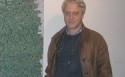 20070331 Mosaici sul Po - Guido Barbujani