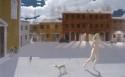 20060513 Adelchi Riccardo Mantovani - La pazza del paese