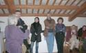 20070331 Mosaici sul Po - Laura Gavioli, presentazione