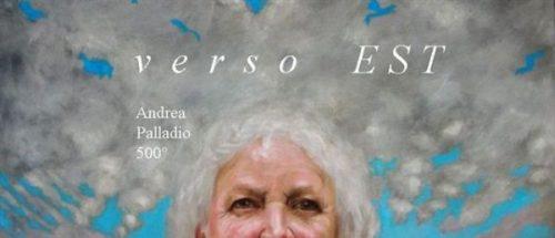 20080906 Verso Est - Logo Verso Est Andrea Palladio 500