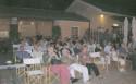 20070804 Dedica a Goldoni - pubblico