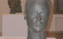 20071006 Roberto Rebecchi - scultura1
