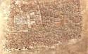 20070331 Mosaici sul Po - senza titolo, 1984 - Marco De Luca