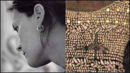 20080802 Fragmenta, mosaici al femminile - Valeria Ercolani