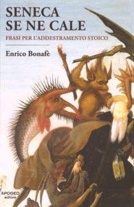Seneca se ne cale di Enrico Bonafè