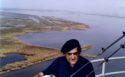 Giuseppe Marchiori 07 porto tolle - 1975a